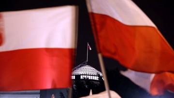 19-12-2016 10:55 PO i Nowoczesna składają zawiadomienie do prokuratury ws. piątkowych głosowań w Sejmie