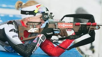 2015-12-04 Trener biathlonistów: W Ostersund szykuje się pioruński wiatr!