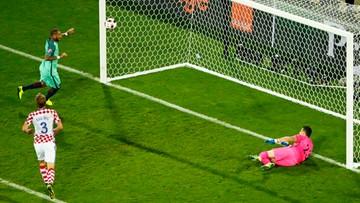 25-06-2016 23:42 Portugalia naszym rywalem w ćwierćfinale Euro 2016!