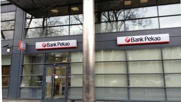 """12-07-2016 22:03 UniCredit sprzedaje """"kawałek"""" Pekao. Włoski bank chce się pozbyć 10 proc. akcji polskiego giganta"""