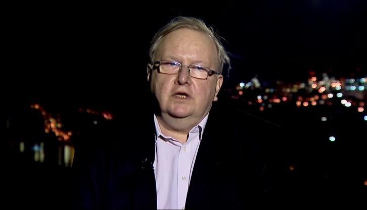 Hall: nie da się napisać najnowszej historii umniejszając rolę Wałęsy