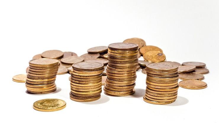 Rząd: w 2021 r. relacja długu publicznego do PKB spadnie do 46,2 proc.