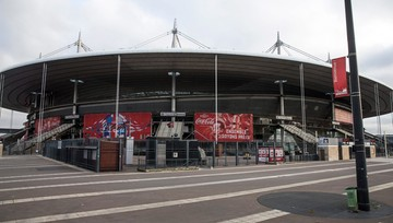 2016-06-06 Stade de France