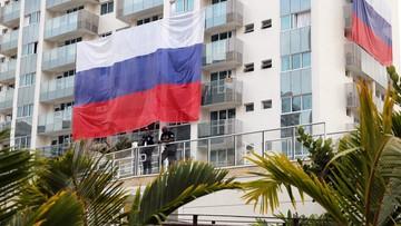 04-08-2016 15:53 Nie pomogły odwołania. Morozow i Łobnicew w Rio nie popłyną