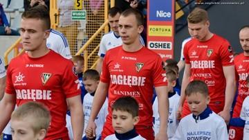 2017-05-18 Kto, obok Sandecji Nowy Sącz, awansuje do Ekstraklasy?