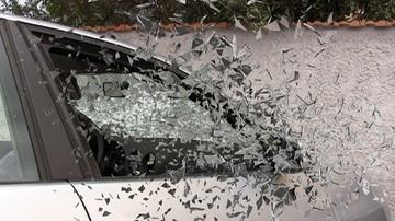 03-03-2016 05:12 Włosi zmieniają kodeks karny. Surowe kary za przestępstwo zabójstwa drogowego