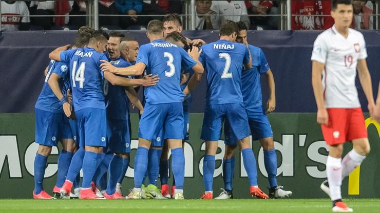 Euro U21: Słowacja - Anglia. Transmisja w Polsacie Sport