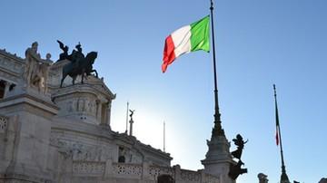 20-07-2017 20:48 60 proc. Włochów nieufnych wobec imigrantów