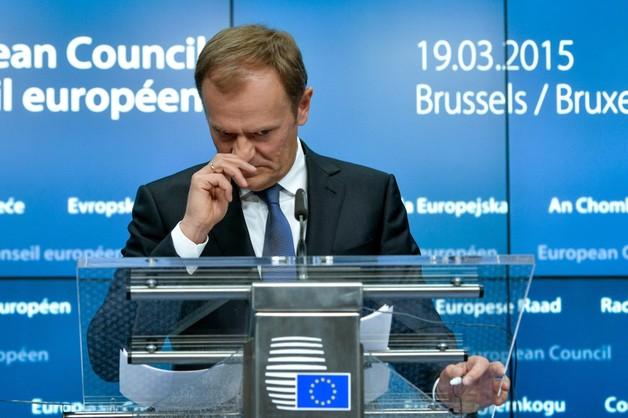 Będzie unia energetyczna