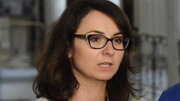 Nowoczesna: PiS wykorzystuje katastrofę Smoleńską do politycznych rozgrywek