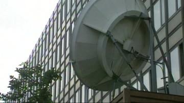 25 lat Telewizji Polsat. Od 4 godzin dziennie do największej stacji telewizyjnej w Polsce