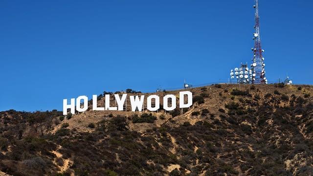 USA: Kalifornia legalizuje wspomagane samobójstwo