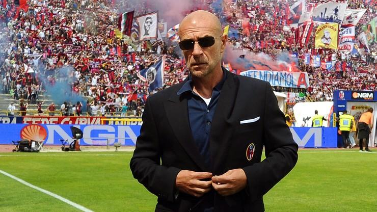 Ósma zmiana trenera w Palermo w tym sezonie!