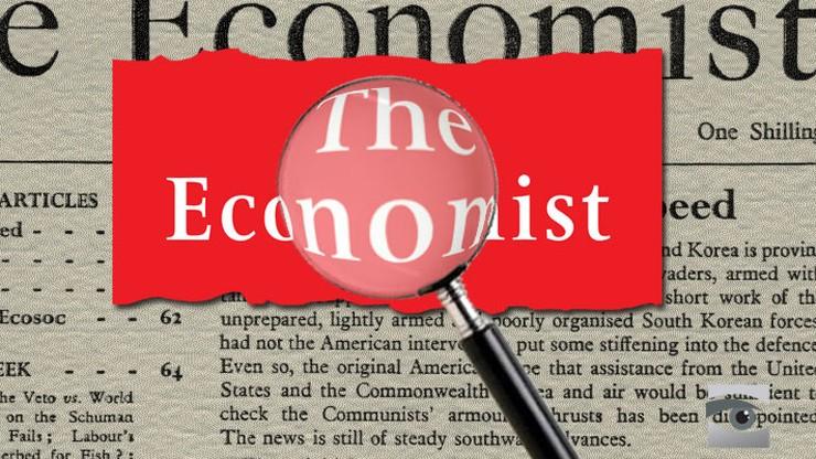 """""""The Economist"""" prognozuje dla polskiej gospodarki wzrost poniżej 3 proc. w 2016 roku"""