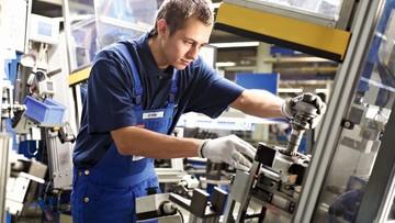 07-07-2016 15:10 Fabryka na Opolszczyźnie za 100 mln euro. Zbuduje ją niemiecka spółka IFA