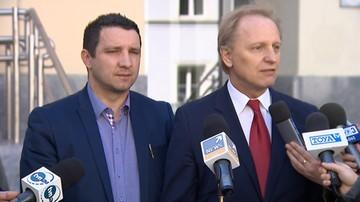 PiS żąda uchylenia uchwały Rady Miejskiej w Łodzi ws. stosowania wyroków TK