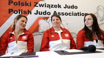 2016-02-26 PŚ w judo: Czas na przełamanie Polek przed własną publicznością