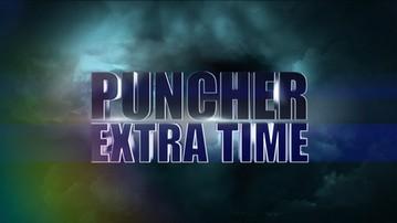 2016-11-21 Puncher Extra Time z Masternakiem. Kliknij i oglądaj!