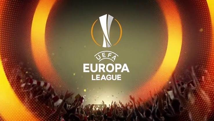Liga Europy: Manchester United w grupie śmierci! Van Persie wróci do Anglii