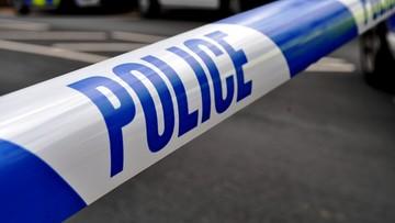 14-09-2016 08:09 W Leeds odnaleziono zwłoki. To prawdopodobnie zaginiony Polak