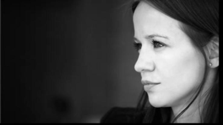Lekarz Anny Przybylskiej stanie przed sądem