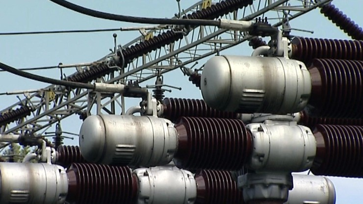 Łódź zaoszczędziła na zakupach prądu 15 mln zł