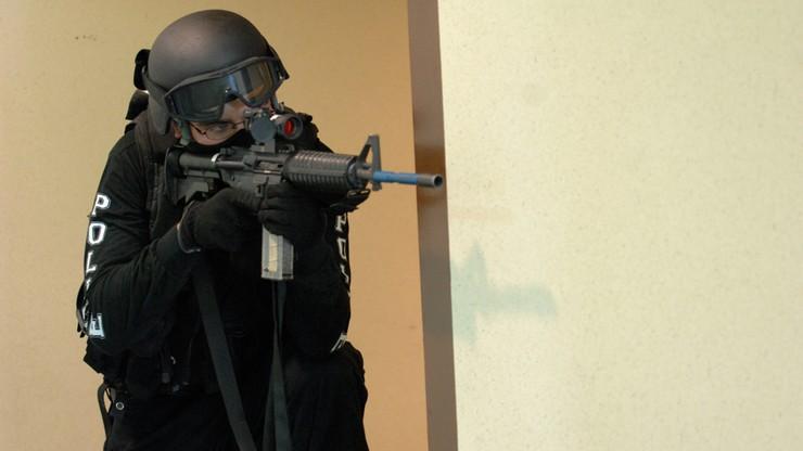 Turcja: zatrzymano 20 domniemanych członków Państwa Islamskiego