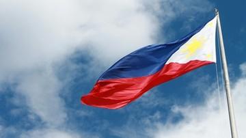 16-08-2017 09:36 Kolejne operacje antynarkotykowe na Filipinach. Policja zabiła ponad 30 osób