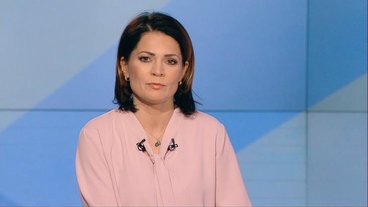 """""""Nowy Dzień z Polsat News"""" od 5:58. Jak kadra przygotuje się do Euro 2016"""