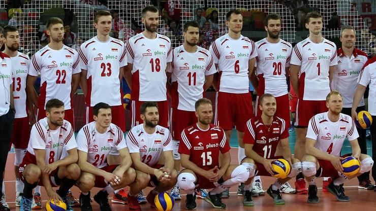Polonia: Amerykanie jak na wyjeździe, a Polacy u siebie