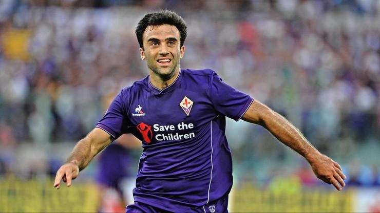 Giuseppe Rossi wypożyczony do Levante