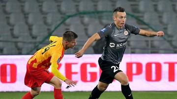 2017-11-30 Żubrowski: W półfinale na pewno nie zlekceważymy Arki
