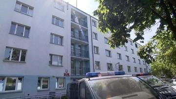 23-05-2017 11:43 Kolejna dymisja w policji wz. ze śmiercią Igora Stachowiaka. Zastępca komendanta miejskiego odwołany
