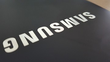 10-08-2016 13:39 Samsung miał zatajać dane i narażać pracowników na śmiertelne niebezpieczeństwo