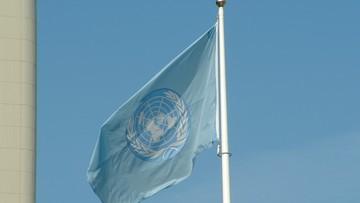01-07-2016 15:42 ONZ utworzyła stanowisko eksperta ds. LGBT