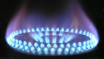 17-03-2017 11:36 Naimski: problem dywersyfikacji dostaw gazu musimy rozwiązać sami