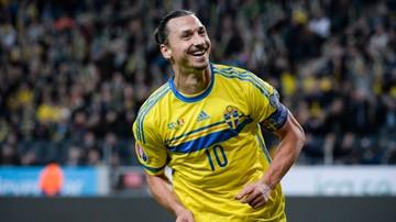 2015-10-28 Ibrahimović kupił… kościół w Sztokholmie