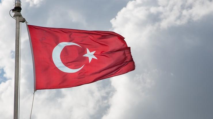 Turcja: zatrzymano siedmiu członków IS, w tym kata tej organizacji
