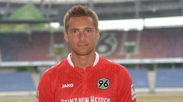 2015-09-03 Sobiech strzelił cztery gole w sparingu! (WIDEO)