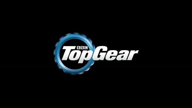 Nowy Top Gear - bez Clarksona - będzie miał premierę 8 maja