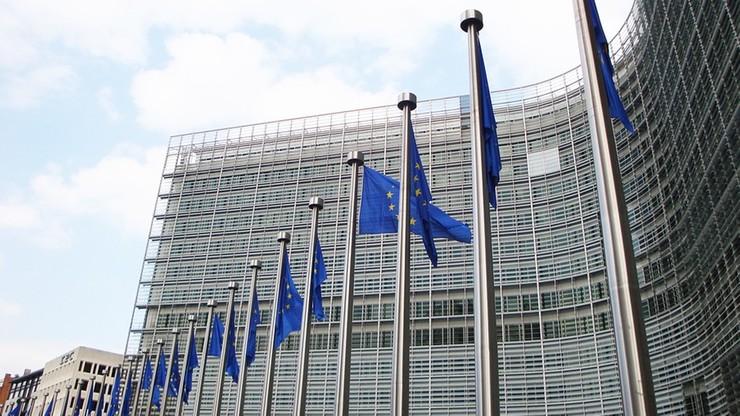 KE ponagla Polskę w sprawie wdrożenia przepisów UE o ubezpieczeniach