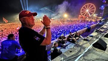 Błaszczak: Przystanek Woodstock nie będzie miał pozytywnej opinii policji