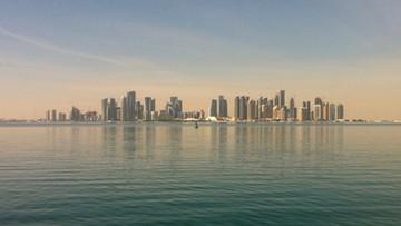 23-06-2017 09:08 M.in. zamknięcie Al-Dżaziry oraz wydanie terrorystów. Kraje arabskie wysłały Katarowi listę 13 żądań