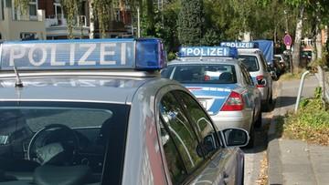 """02-06-2017 14:33 """"Policja pozorowała obserwację Amriego"""". Niemiecka telewizja o zamachowcu z Berlina"""