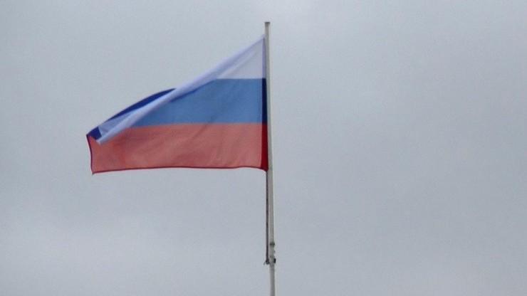 Parlament Europejski: sankcje zaszkodziły Rosji, kraje Unii odporne na rosyjskie restrykcje