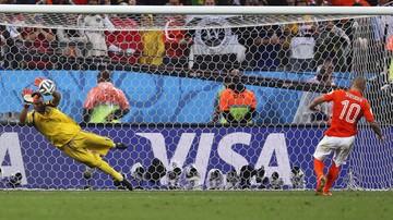 2017-01-11 Kolejna rewolucja FIFA. Od 2026 roku na mundialu bez remisów?