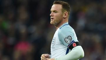 2016-11-19 Guardiola i Klopp stanęli w obronie Rooneya