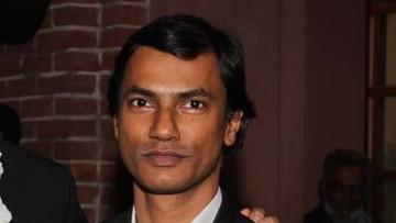 25-04-2016 21:49 Wydawcę magazynu LGBT w Bangladeszu zabito maczetą