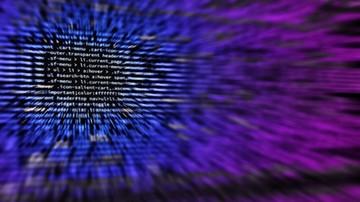 08-02-2017 15:44 Wielka operacja przeciwko hakerom w Rosji. Zatrzymano dziewięć osób