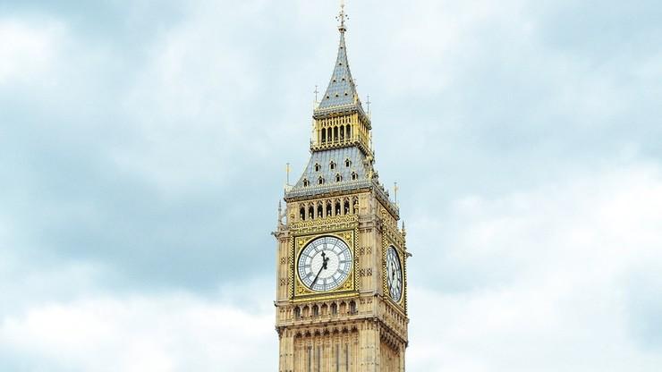 46,5 mln Brytyjczyków zapisało się na referendum